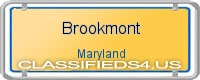 Brookmont board